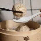 La vera Asia è a Firenze, i ristoranti per provare i sapori autentici delle cucine orientali | 2night Eventi Firenze