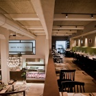 Ampi spazi e compagnia: i locali a Roma dove andare a mangiare quando si è in tanti | 2night Eventi Roma