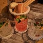 La mia serata alla Gineria di Mirano: Il regno per gli amanti del Gin | 2night Eventi Venezia