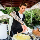 ​Torna lo Streeat Food Truck Festival: il buon cibo preparato in camioncino | 2night Eventi