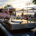Party On The Beach | 2night Eventi Verona