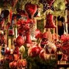 Inaugurazione Venezia Christmas Village   2night Eventi Venezia