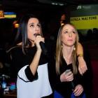 Gli imperdibili locali per il Karaoke a Roma | 2night Eventi Roma