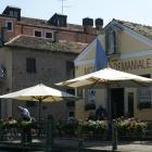 Arriva l'estate: 7 locali per una pausa pranzo all'aperto in Riviera del Brenta | 2night Eventi Venezia