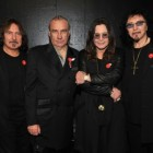 Black Sabbath A Milano | 2night Eventi Milano