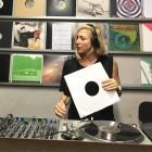 Locali per la musica elettronica a Roma | 2night Eventi Roma