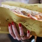 La mia classifica delle 10 migliori pizze con la mortadella di Roma | 2night Eventi Roma