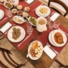 Imperdibile il nuovo menù fisso all'Osteria da Roberta | 2night Eventi Lecce
