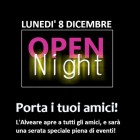 Open Night all'Alveare | 2night Eventi Milano