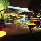 Aperitivo A Bordo Piscina: Un Must | 2night Eventi Roma