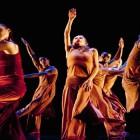 Parsons Dance al Teatro Comunale di Vicenza | 2night Eventi Vicenza