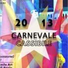 Carnevale 2013 a Cassibile | 2night Eventi Siracusa