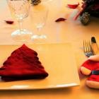 Pranzo di Natale: a Pescara l'asporto è cool, ma la sera è cena e divertimento! | 2night Eventi Pescara