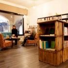 Book & Breakfast: dove fare colazione circondati dai libri in Veneto | 2night Eventi Venezia