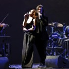 ​Monica Guerritore e Giovanni Nuti portano in scena Alda Merini | 2night Eventi Trieste