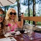 Happy Hour per la Festa della Donna da Cris & Bio | 2night Eventi Bari