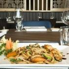 Anno del maiale o anno del cinghiale? Cucina sia cinese che giapponese in questi 7 locali del trevigiano | 2night Eventi Treviso