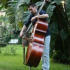 Villa Pennisi in Musica | 2night Eventi Catania