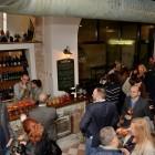 Nuove aperture a Napoli: dal dolce al salato - dicembre 2016 | 2night Eventi Napoli