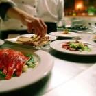 Tartare di pesce: i ristoranti dove mangiarla tra Verona e il Lago di Garda | 2night Eventi Verona