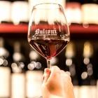 La tendenza sono i vini naturali: dove scoprirli e gustarli tra i locali romani | 2night Eventi Roma