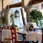 Dove mangiare a Venezia in riva a un rio | 2night Eventi Venezia