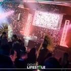 Lifestyle al Motivi Cafè | 2night Eventi Padova