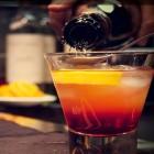 5 Cocktail bar fuori dal comune a Lecce e dintorni | 2night Eventi Lecce