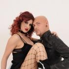 L'irresistibile primavera del Kiss & Kiss   2night Eventi Vicenza