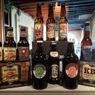 Parola d'ordine 'bere bene': 6 beershop in provincia di Treviso dove degustare e comprare ottime birre artigianali | 2night Eventi Treviso