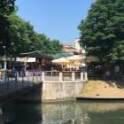 Torna l'Isola del Gusto a Treviso   2night Eventi Treviso