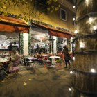 Natale al Rosso Eat Drink and Stay | 2night Eventi Roma