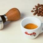 Espresso perfetto avanzato - I corsi di Quarta Caffè | 2night Eventi Lecce