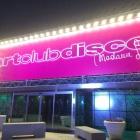 Il sabato notte di Art Club | 2night Eventi Brescia