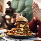 Hamburger da sogno - edizione San Giovanni. Tutti quelli da provare senza pentirsene | 2night Eventi Roma