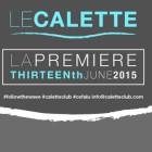 La Premiere a Le Calette | 2night Eventi Palermo