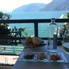 Cenetta di pesce? 5 ristoranti a Brescia e dintorni che non puoi non conoscere | 2night Eventi Brescia