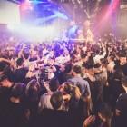 Capodanno 2018, le feste in discoteca a Firenze e dintorni | 2night Eventi Firenze