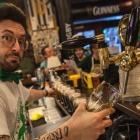 From UK with love: perché in questi 6 pub di Milano ti sembra di stare proprio in Inghilterra o in Scozia | 2night Eventi Milano