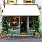 Autunno alle porte? Ecco le 10 migliori Bakery d'Italia | 2night Eventi