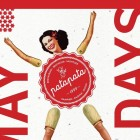 Saturday May Days Al Pata Pata Beach Club Di Sampieri (rg) | 2night Eventi Ragusa
