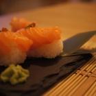 Wasabi. Cucina fusion alla Balduina | 2night Eventi Roma