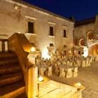 Tutti a cena con la Duchessa | 2night Eventi Lecce
