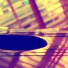 I concerti di agosto di Attenti al Luppolo | 2night Eventi Bari