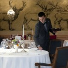 Ma tu li conosci tutti i 9 ristoranti Tre Stelle Michelin 2018? | 2night Eventi