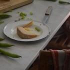 Se la tua passione è il formaggio, ecco una guida ai migliori formaggi pecorino d'Abruzzo! | 2night Eventi Pescara