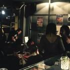 Graffiti Lounge: ultimo appuntamento all'Ex Mercato | 2night Eventi Roma