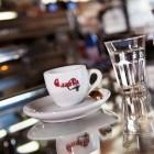 Il buongiorno si vede dal mattino: dove fare colazione a Lecce e provincia   2night Eventi Lecce