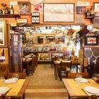 Pausa pranzo gourmet: 7 locali a Mestre e dintorni dove puoi cavartela con 15 Euro | 2night Eventi Venezia