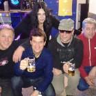 Dea Bastet Rock Live da Bar Osteria PerBacco | 2night Eventi Verona